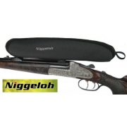 FUNDA VISOR S 24mm NIGGELOH