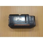 CARGADOR REMINGTON 7400-750 30-06 4TIROS