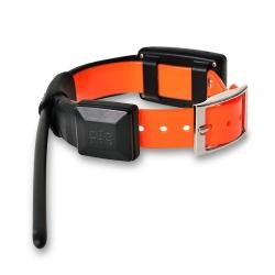 COLLAR ADICIONAL GPS X20 collar+cargador