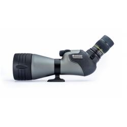 TELESCOPIO ENDEAVOR HD 82A 20-60x82