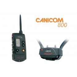 EQUIPO CANICOM 800 CON 1 COLLAR