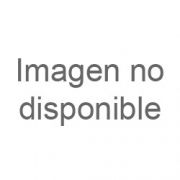 SACADERA NYTRO 46x50cm MANGO EXTRAIBLE